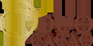 Duo Cacao Logo