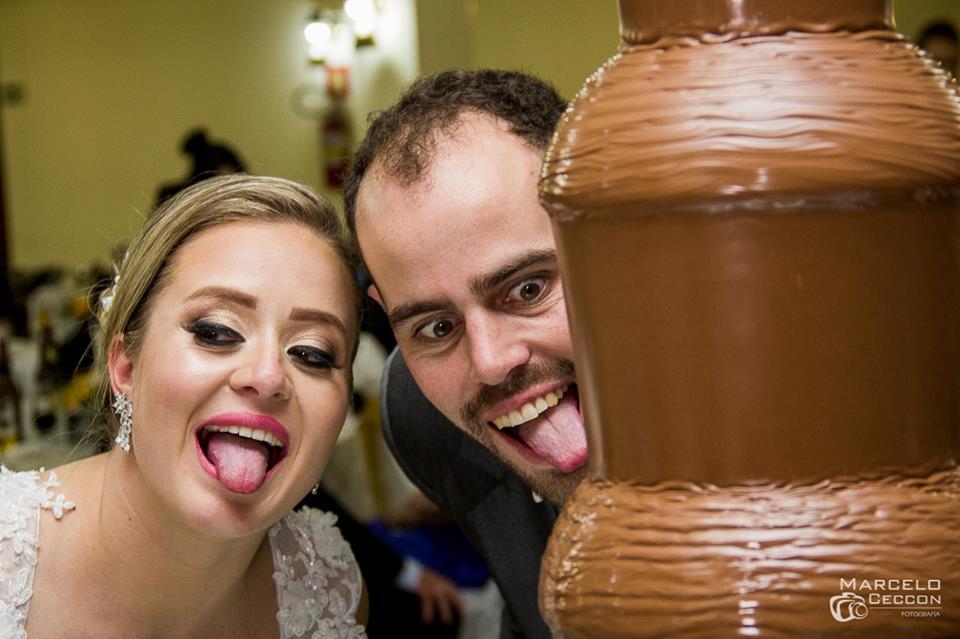 casamento hellyn e matheus duo cacao cascata de chocolate curitiba 15