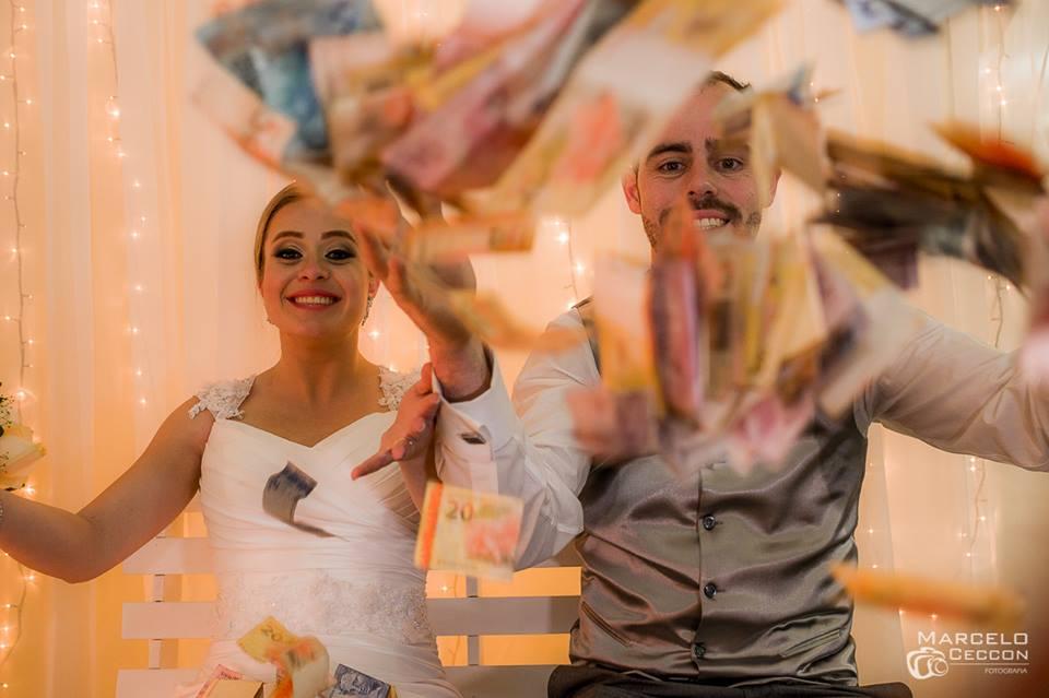 casamento hellyn e matheus duo cacao cascata de chocolate curitiba 11